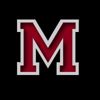 Mogadore Christian Academy logo