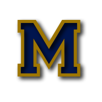 Monroe Intermediate School logo