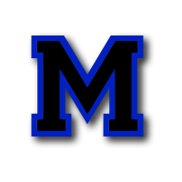 Montclair High School logo