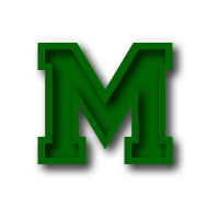Monument High School logo