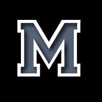 Morningside HS logo