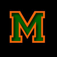 Morton High School logo