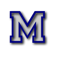 Mother Lode Christian High School logo