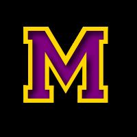Mott Haven Village Preparatory logo