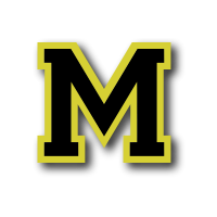Mounds High School  logo