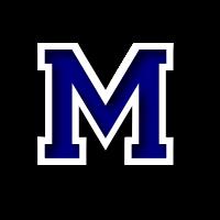 Mount Airy High School logo