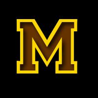Mount Carmel Academy logo
