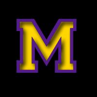 Mount Saint Joseph Academy logo