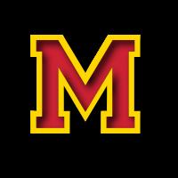 Mount Tahoma High School logo