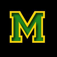 Mountain Oaks High School logo