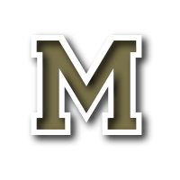 Mountain View Christian School logo