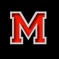 Mountlake Terrace High School logo