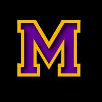Mt. Hope School logo