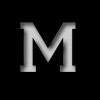 Muchin College Preparatory logo