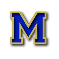 Muir High School logo