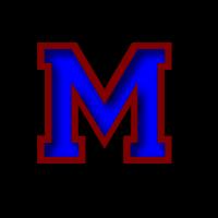 Mumford High School logo