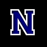 N.C. School for the Deaf High School logo