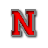 NE Lauderdale High School logo