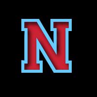 Napa Christian High School logo