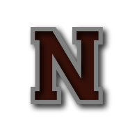 Nash Central High School logo