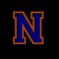 Nashwauk-Keewatin High School logo