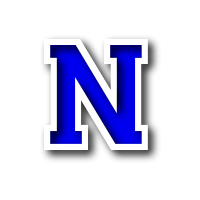 Natalia High School logo