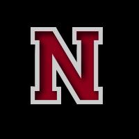 Natomas High School logo