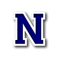 Navajo Mountain High School logo