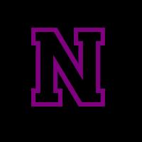 Nawa Academy logo