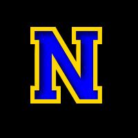 Nazareth Academy High School logo