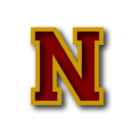 Neelyville High School logo