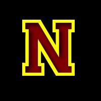Nelson Mandela Community High School logo