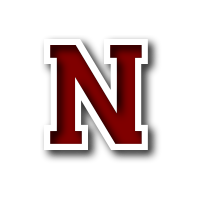Nevada High School logo