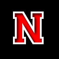 New Boston Huron High School logo
