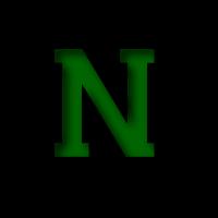 New Braunfels Christian Academy logo