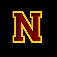 New Brighton Area High School logo