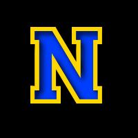 New Buffalo High School logo