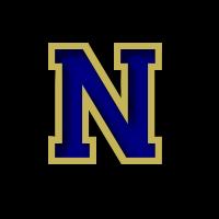 New Diana High School logo
