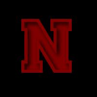 New England Christian Academy  logo