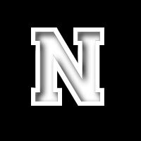 New Heights Academy Charter School logo