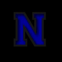 New Hyde Park Senior High School logo