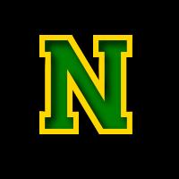 New Life Academy logo