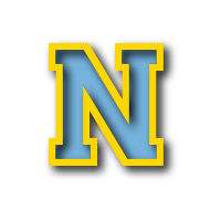 New Lima High School  logo