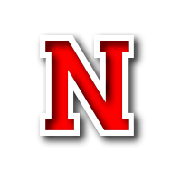 New Palestine High School logo