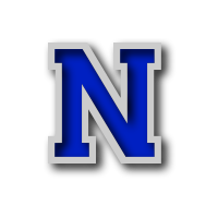 New Roads High School logo