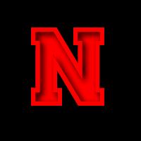 New Testament Christian High School logo