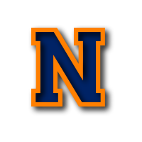 New York Mills Senior High School logo