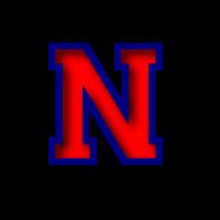 Newman International Academy Of Arlington logo