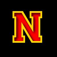 Newton County Academy logo