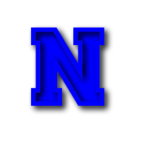 Newton South High School logo